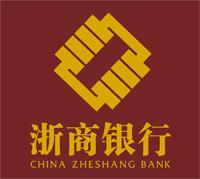 浙商银行招聘