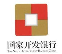 国家开发银行招聘