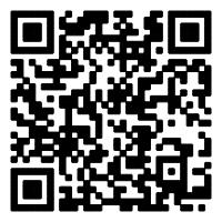 事业单位考试官方微博