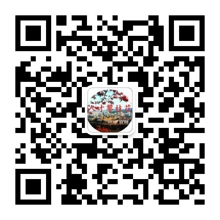 6367488678641023653762288.jpg