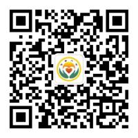 """2020年淄博桓台县事业单位""""名校人才特招""""公告"""