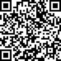 2020年安阳市肿瘤医院紧缺性人才招聘公告