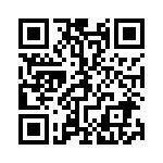 2020年浙江省荣军医院(嘉兴市第三医院)医技及护理岗位招聘公告