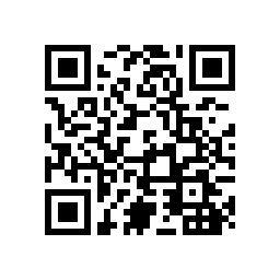 1602841800594030061.jpg