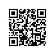 2021年南沙区教育局联合广州执信教育集团招聘事业编制教师公告