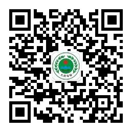 qrcode_for_gh_1a641e3a4ad2_258.jpg