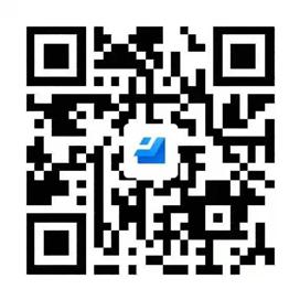 2021年锦州凌海市面向社会招聘事业单位工作人员(教师)公告