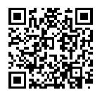 2021年河池市环江毛南族自治县婴幼儿照护服务管理中心招聘公告